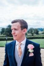 Garthmyl Hall wedding photographer-31