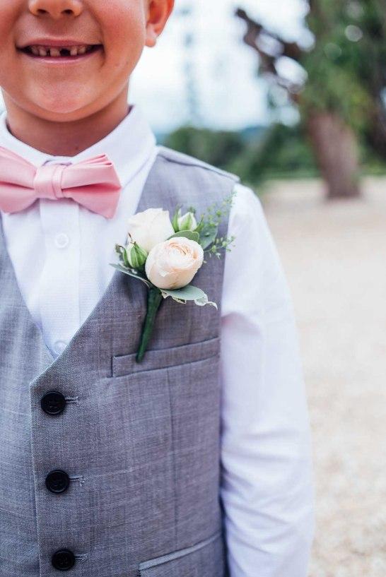 Garthmyl Hall wedding photographer-33