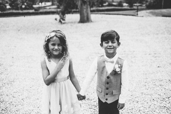 Garthmyl Hall wedding photographer-35