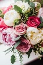 Garthmyl Hall wedding photographer-39