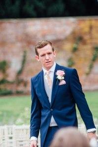 Garthmyl Hall wedding photographer-49