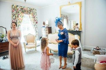 Garthmyl Hall wedding photographer-52