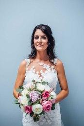 Garthmyl Hall wedding photographer-55
