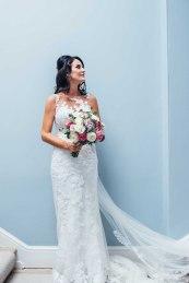 Garthmyl Hall wedding photographer-58