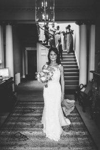 Garthmyl Hall wedding photographer-62