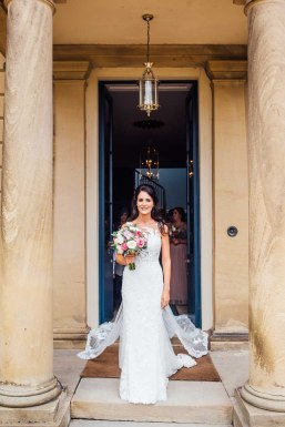 Garthmyl Hall wedding photographer-63