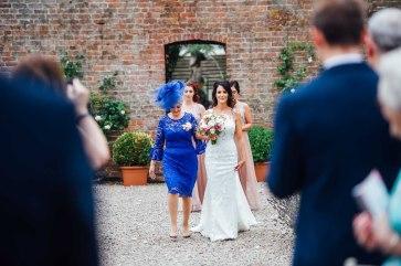 Garthmyl Hall wedding photographer-73