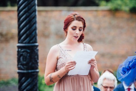 Garthmyl Hall wedding photographer-76
