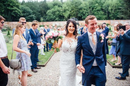 Garthmyl Hall wedding photographer-89