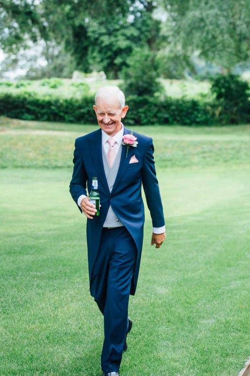 Garthmyl Hall wedding photographer-99