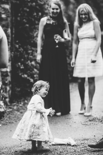 Pencoed House wedding-207