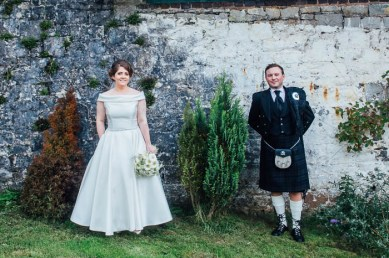 craig y nos castle wedding photography-102