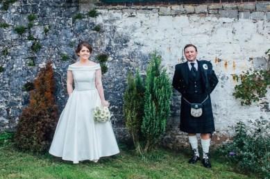 craig y nos castle wedding photography-102