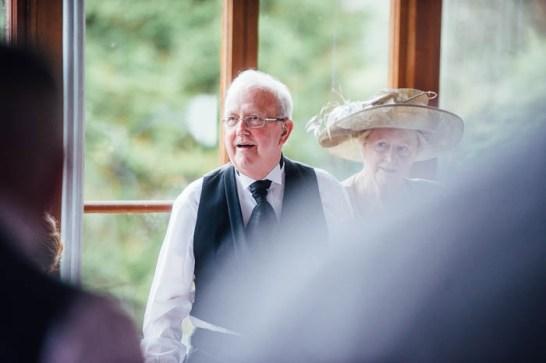 craig y nos castle wedding photography-130