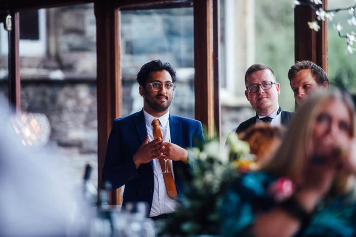 craig y nos castle wedding photography-142