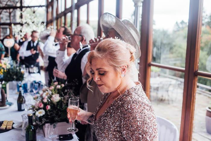 craig y nos castle wedding photography-150