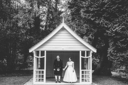 craig y nos castle wedding photography-158