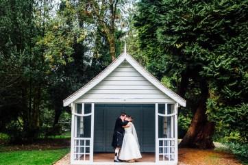craig y nos castle wedding photography-159