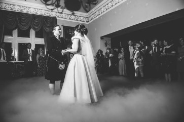 craig y nos castle wedding photography-177