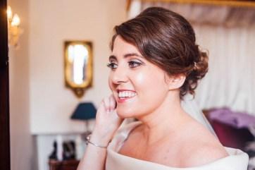 craig y nos castle wedding photography-36