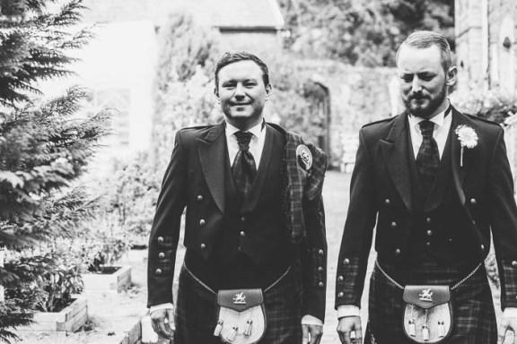 craig y nos castle wedding photography-46