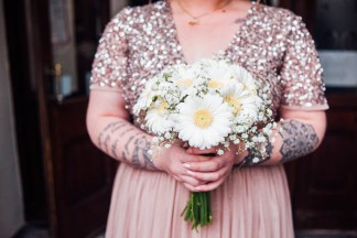 craig y nos castle wedding photography-48