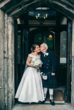 craig y nos castle wedding photography-52