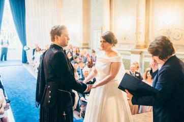 craig y nos castle wedding photography-56