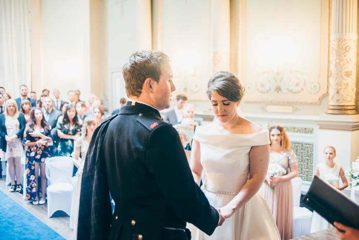 craig y nos castle wedding photography-59