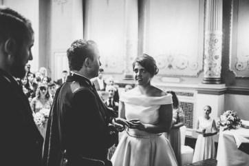 craig y nos castle wedding photography-60