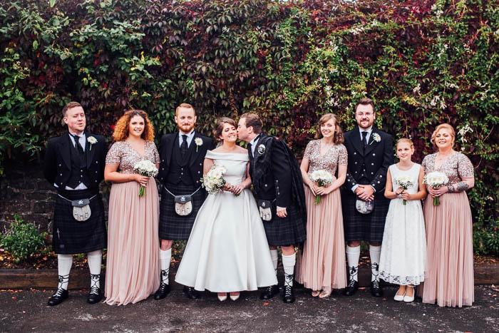 craig y nos castle wedding photography-71