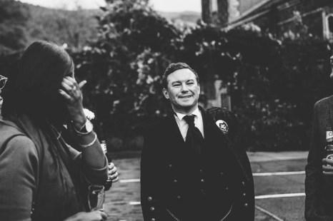 craig y nos castle wedding photography-82
