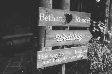 penpont wedding photography-11