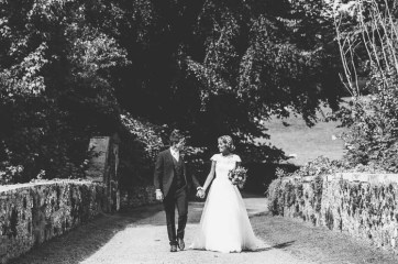 penpont wedding photography-114