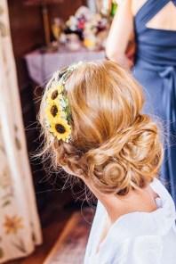 penpont wedding photography-13