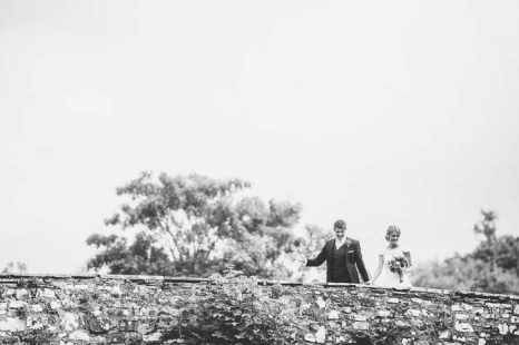 penpont wedding photography-132
