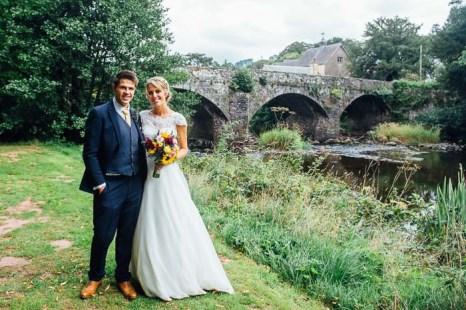 penpont wedding photography-140