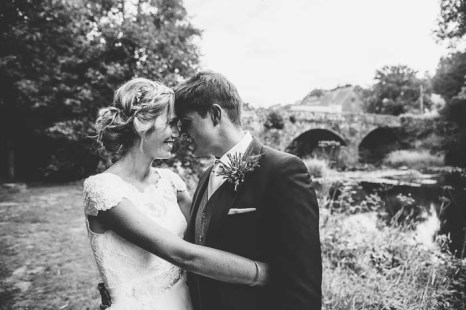 penpont wedding photography-142