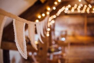 penpont wedding photography-161