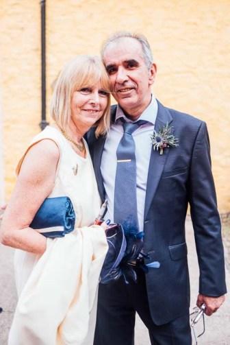 penpont wedding photography-176