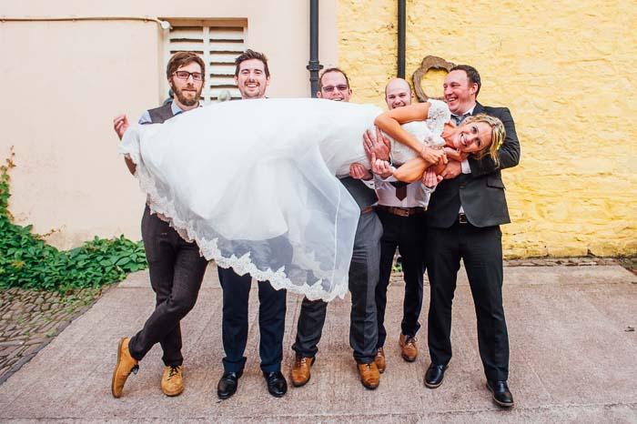 penpont wedding photography-182