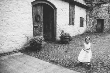 penpont wedding photography-183