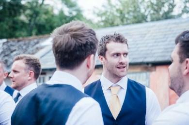penpont wedding photography-215