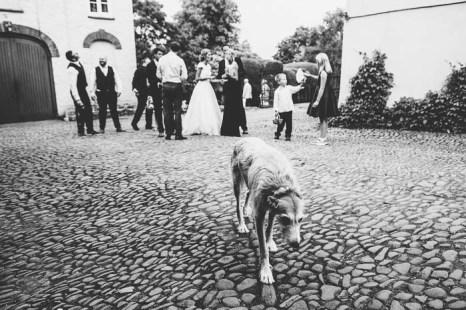 penpont wedding photography-218