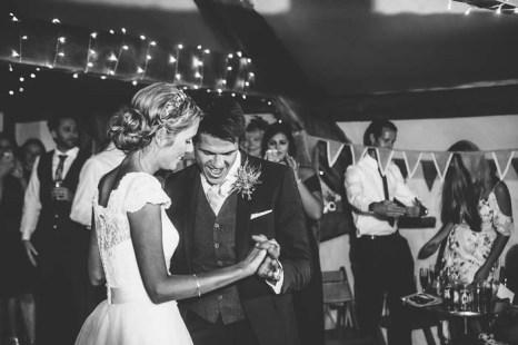 penpont wedding photography-222