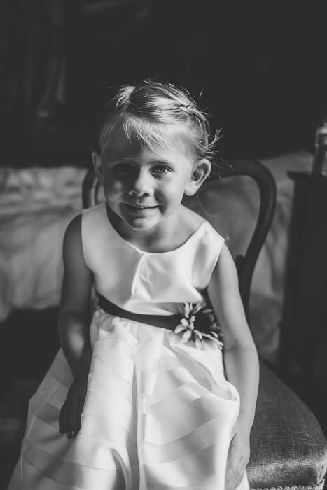 penpont wedding photography-23