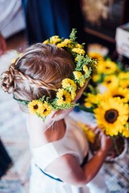 penpont wedding photography-33