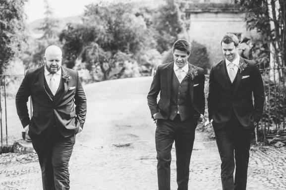 penpont wedding photography-35