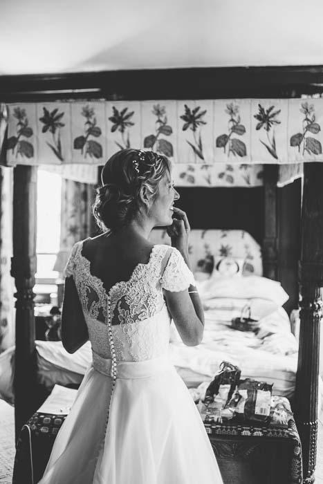 penpont wedding photography-37