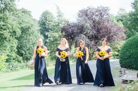 penpont wedding photography-51